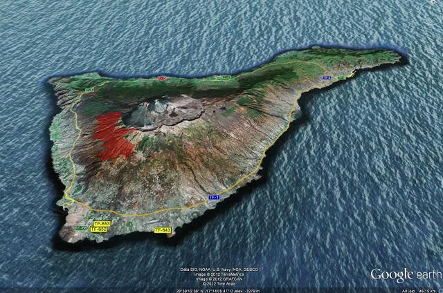 http://212.64.170.45/web/kmz/Tenerife19072012.kmz
